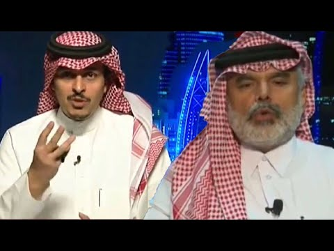 محلل سعودي يكشف عقوبات من الفيفا لـ شبكة bein القطرية بعد اساءتها لرموز السعودية