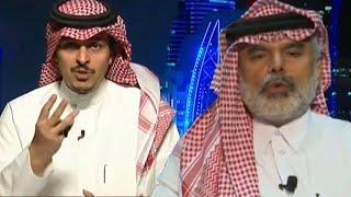 """محلل سعودي يكشف """"عقوبات من الفيفا لـ شبكة bein القطرية بعد اساءتها لرموز السعودية"""""""