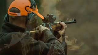 Wild Boar Hunting Fever 5 part.1