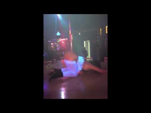 Bailarina Exotica Exotic Dancer Torreon Coahuila Mexico