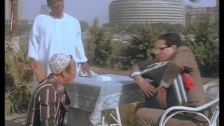 انتي شخلع -بطل من ورق-ممدوح عبد العليم-اثار الحكيم