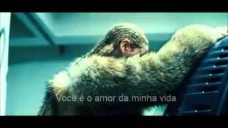 Beyoncé - LEMONADE (Limonada) Trailer | Legendado (PT-BR) HBO