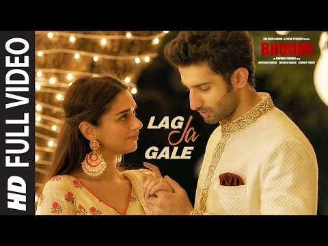 Xxx Mp4 Lag Ja Gale Full Video Song Bhoomi Rahat Fateh Ali Khan Sachin Jigar Aditi Rao Hydari 3gp Sex