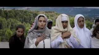 Chouf (2015) Film Entier en Français