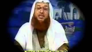 বিদাআত পরিত্যাজ্য______ শায়খ কামাল উদ্দিন জাফরী
