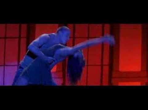 Xxx Mp4 Sexy Dance Spectacle De Fin 3gp Sex