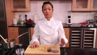 Healthy Life Cooking | Apple Compote