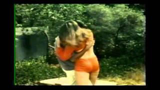 Teenage Jailbait (1973) - sample