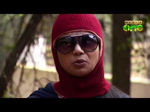 M80 Moosa | കോളജ് ടൂർ (Episode 318)
