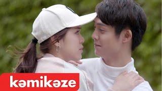 [Official MV] ชอบหาเรื่อง (Wanted) - CNAN KAMIKAZE