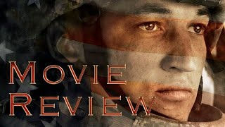 Thank You for Your Service Movie Review!