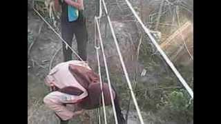 jaring laba-laba from talawi