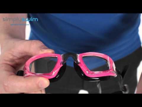 Xxx Mp4 Michael Phelps Xceed Ladies Goggle Clear Lens Www Simplyswim Com 3gp Sex