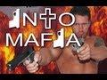 Download Video Born Into Mafia (2011) COMEDY Camera and Editing GEORGE ANTON 3GP MP4 FLV