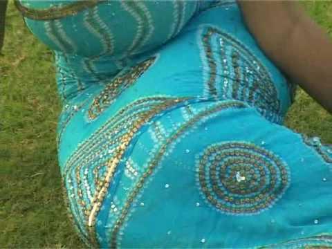 Xxx Mp4 Aqua Blue Pure Georgette Bandhej Saree With Blouse 3gp Sex