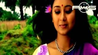 Bhalobasha Bangla Mashup 2012   DJ AKS   720p HD Doridro com
