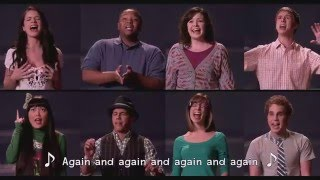 Pitch Perfect - Since You