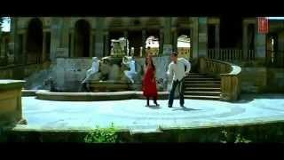 Keh Raha Hai   Baabul Love Song HD