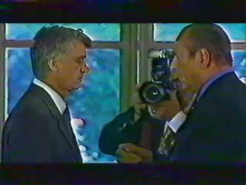 Best of 1998 / Septembre / Telefoot