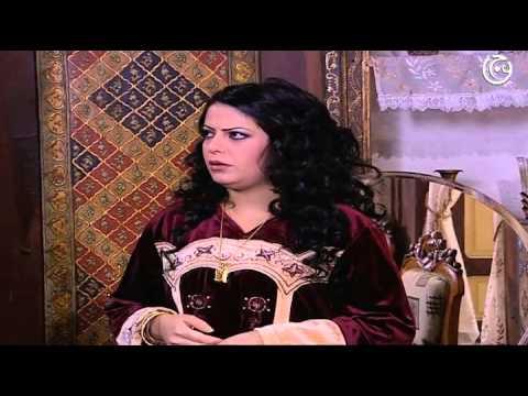 مسلسل باب الحارة الجزء 1 الاول الحلقة 32 الثانية والثلاثون│ Bab Al Hara season 1