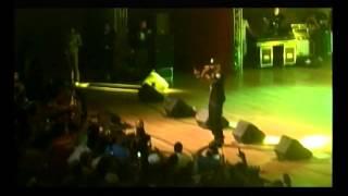 BOOBA live oran 2014 (turfu)