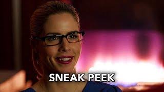 "Arrow 6x19 Sneak Peek #2 ""The Dragon"" (HD) Season 6 Episode 19 Sneak Peek #2"