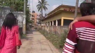 ইভ টিজিং নিয়ে একটি সামাজিক সচেতনতা শর্ট ফিল্ম