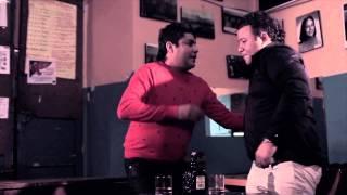 Churo Diaz y Elias Mendoza Marianita Video Oficial