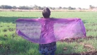 geleya balige agu deepa # kannada janapada songs 2018 # srimant patil