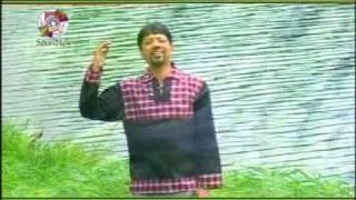 'Bishal Pahar' Bangla patriotic song singer Gazi Mizan