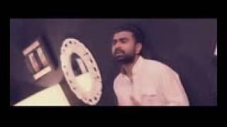 বলো সাথীয়া    ইমরান ও বৃষ্টি    Bangla New Song Nobember 2016   Official Video  144p