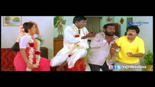 Engalukkum Kalam Varum Movie Comedy 12