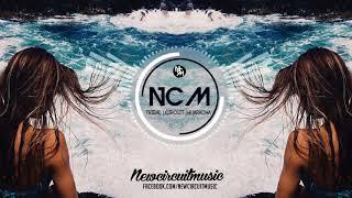Chela Rivas - Verte Otra Vez (Ghosty Remix 2017)