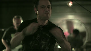 """Trapt """"Love Hate Relationship"""" From New Album"""