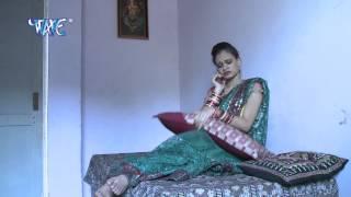 तकिया से जातके जवानी - Jawani Ke Din | Sarwan Singh | Latest Bhojpuri Sad Song
