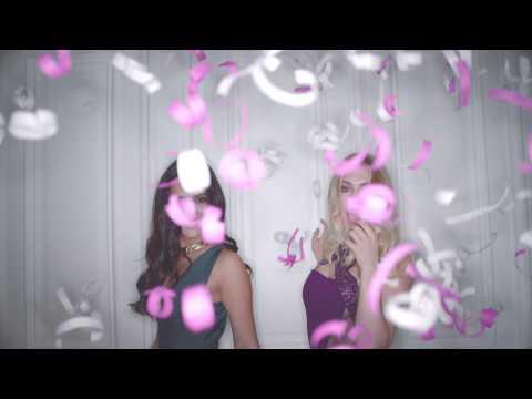 CelebBoutique Autumn TV Ad 2013