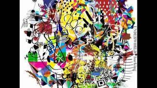 Underworld - Barking (Full Album)
