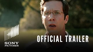 The Hungover Games Official Trailer