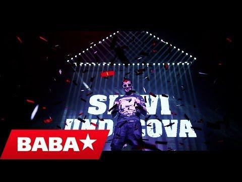 Xxx Mp4 Skivi Feat Mimoza Shkodra Nora Istrefi Na Official Music Video 3gp Sex