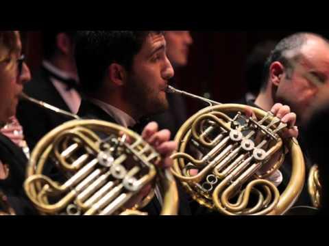 Simfonia núm. 3 Beethoven JONC