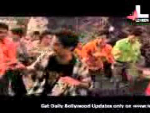 Xxx Mp4 Bodyguard Making Of Desi Beats Mobi Version OFFICIAL 3gp Sex
