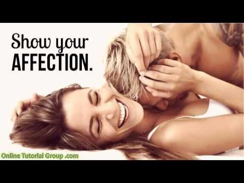Xxx Mp4 Social Media Is Like Sex SEO Tutorials Www OnlineTutorialGroup Com 3gp Sex