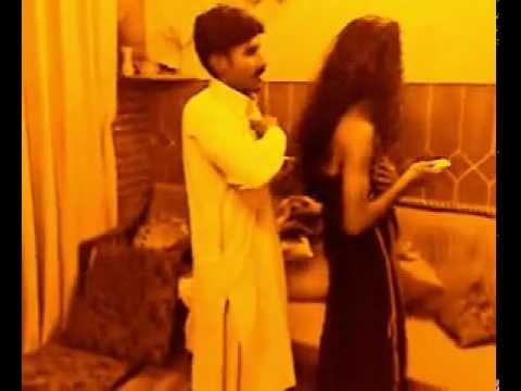 SEX IN DEPALPUR CITY