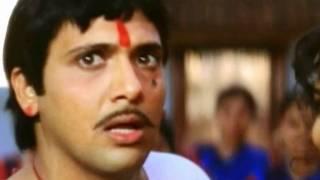 Ek Tamanna Jeevan Ki [Full Song] (HD) With Lyrics - Aankhen