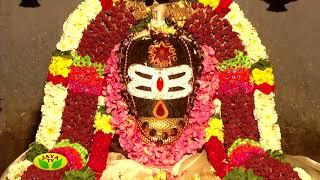 Arul Neram - Episode 6389 Arulmigu Meganatheswarar Temple