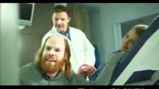 el ginecologo