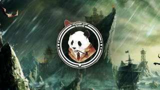 Danskr - Crimson {Free Download}