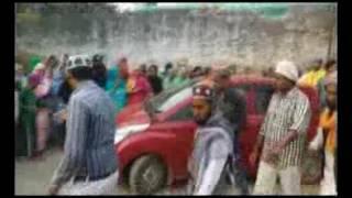 sufi syed gul ashrafi presented prem rog