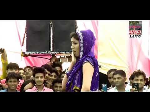 Xxx Mp4 सपना चौधरी की ऐसी धांसू Show Entry नहीं देखी होगी 2018 Sapna Choudhary 3gp Sex