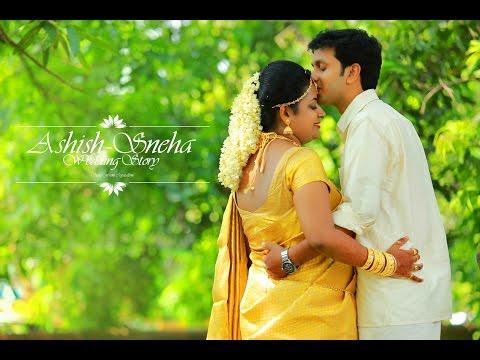 Xxx Mp4 Kerala Hindu Wedding Highlight Ashish Sneha Crystalline Studio 3gp Sex
